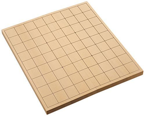 Nintendo Chessboard Two Tsu Folding Wig No. 7 by