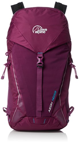 Lowe Alpine Aeon ND 33 Women - Damen Trekkingrucksack