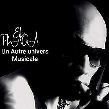 Un autre univers musicale