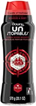 Downy in-Wash Scent Booster Beads, Old Spice Unstopables, 20.1 Ounce