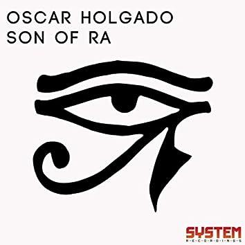 Son Of Ra