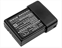 1500mAh battery for KENWOOD TK-2118 TK-3118 PB-40 PB-41 Two-Way Radio Battery