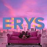 ERYS [2 LP]
