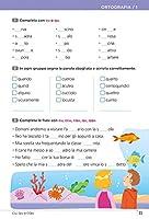 Superallenamento italiano 9-11 anni. Ortografia e morfologia. Per la Scuola elementare #5