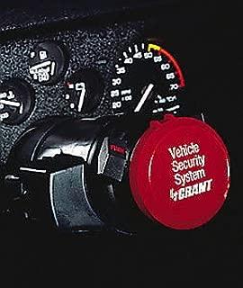 Best grant steering wheel lock Reviews