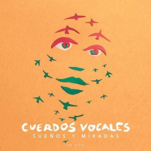 Cuerdos Vocales