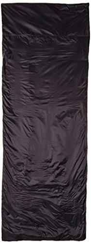 Cocoon Fleeceschlafsack Outdoor Blanket - Microfleece