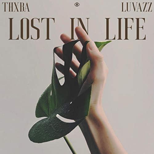 THXBA & LUVAZZ