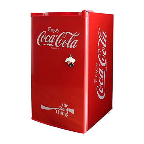 Catálogo de Refrigerador de 6 Pies favoritos de las personas. 14