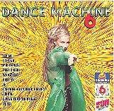 Dance Machine Volume 6
