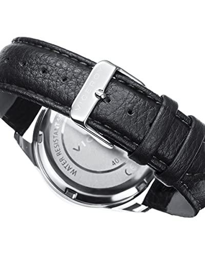 Reloj Viceroy Hombre 401019-35