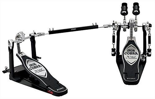 Tama Iron Cobra HP900PWN - Power Glide