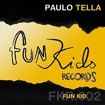 Fun Kid