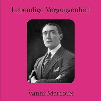 Vanni Marcoux