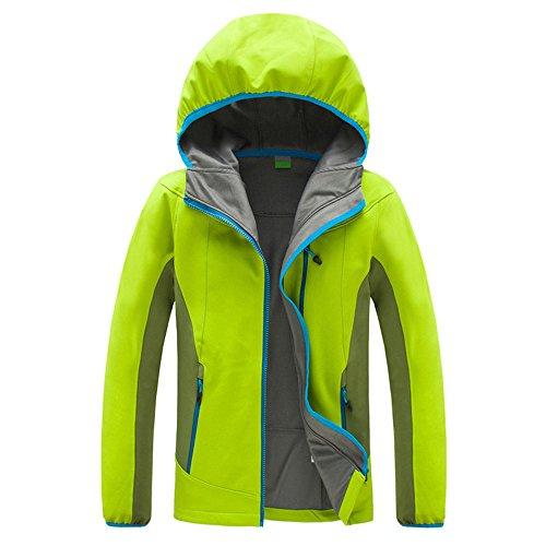 UGLY FROG Bike Wear Softshell Jacken Damen Windkapuze Radsport Camping & Outdoor Bekleidung Full Zip Windstopper Autumn/Winter Style 1662