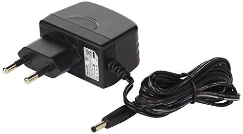 Gima 32866 adapter Microlife DC 6 V