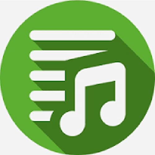 Razer Music Player