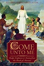 Come Unto Me: Daily Scriptures and Quotes