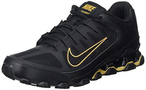 Nike -   Herren Reax 8 Tr