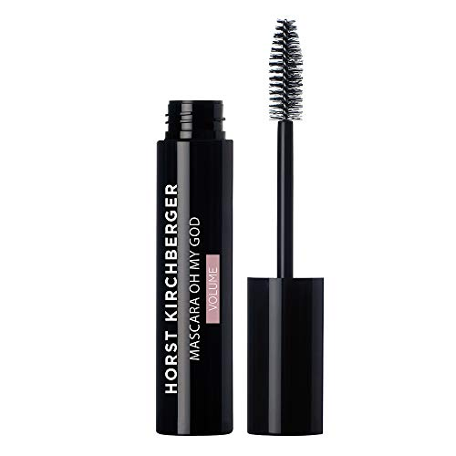 HORST KIRCHBERGER VOLUMINIZING MASCARA