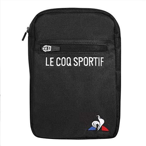 Le Coq Sportif Sac ESSENTIELS Unisexe