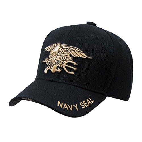 DGcap ファッション キャップ カスタマイズ ロゴ CAP 野球帽 帽子 カジュアル プリント フリーサイズ ユニセックス 男女兼用 DG497138aa