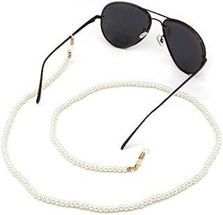 2f29129a61 Amazon.it: cordino per occhiali
