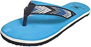 HD Extra Comfort Soft Doctor Ortho Slippers for Women