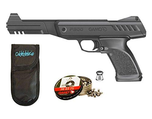 Pistola Sin Co2 Marca Outletdelocio