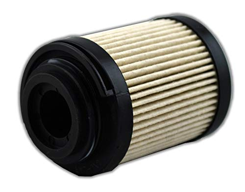 3 Pack of Filters UFI ERA21NCC Replacement Filter by Main Filter Inc