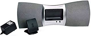 Delphi SA10001 XM SKYFi Boombox (Discontinued by Manufacturer)