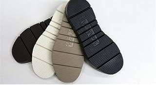 [ビブラムファイブフィンガーズ] vibram No.9105 GLOXY CUT sole