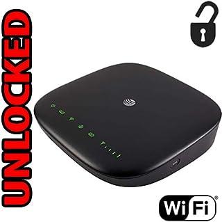 Amazon com: wifi router modem: Cell Phones & Accessories