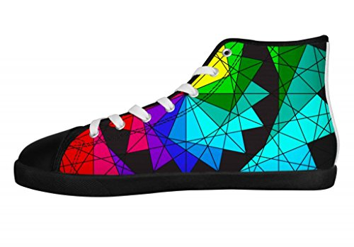 Nike W Internationalist PRM, Zapatillas Mujer, Blanco (Summit White/Summit White/Black/Total Crimson), 38.5 EU