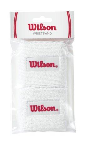 Head - muñequera WILSON