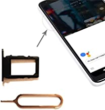Best google pixel sim card removal Reviews