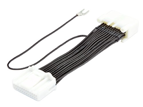 テレビキット 日産 MM520D-L / MM320D-A / MM320D-W / MM320D-L / MM319D-A / MM319D-W / MM319D-L / MM519...