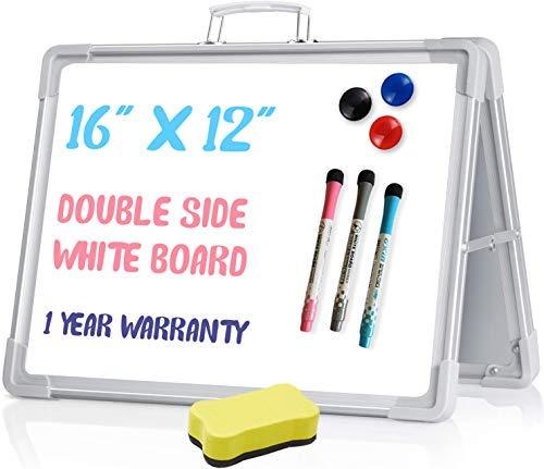 Rotulador Whiteboard  marca BestCircle