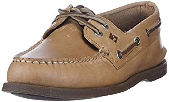 mens sperry boat shoes