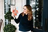 DOWNLOAD FREE Girl, Stop Apologizing: A Shame-Free Plan for Embracing and Achieving Your Goals of Rachel Hollis in PDF