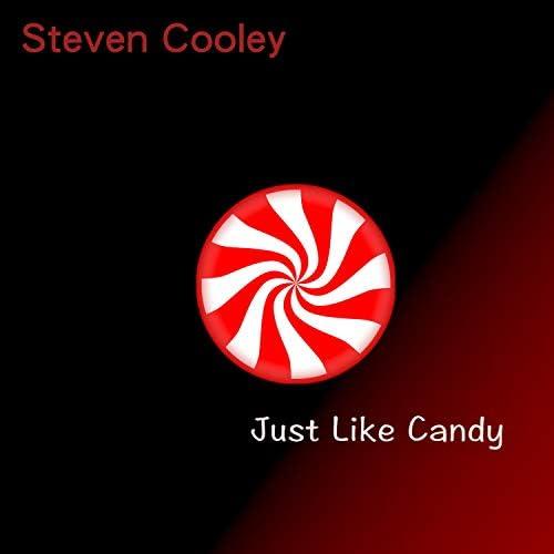 Steven Cooley