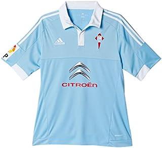 Celta Home JSY - Camiseta para Hombre