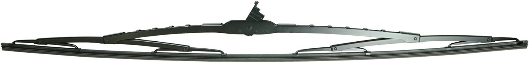 Bosch Automotive 40526 Wiper Blade, 26 Inches