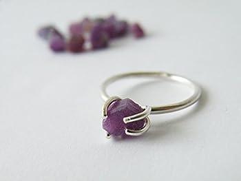Best rustic engagement rings Reviews