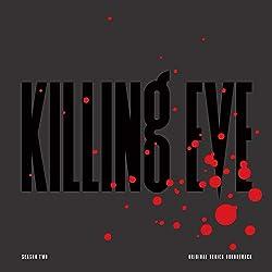 Killing Eve: Season Two (Original Series Soundtrack)