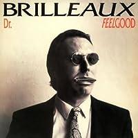 Brilleaux (+Bonus) (Jpn) by Dr Feelgood (2006-03-15)