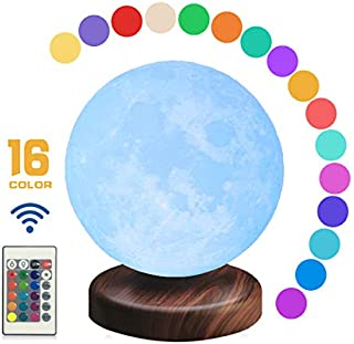 Best levitating meditation lamp Reviews