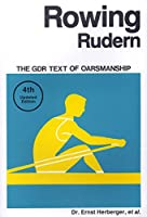 Rowing Rudern