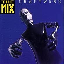 Best kraftwerk the mix songs Reviews