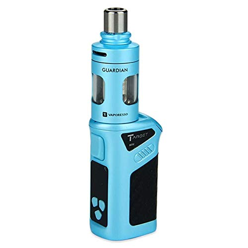 Vaporesso Target Mini Starter Kit 2.0ml with 1400mAh Battery Built In 40w